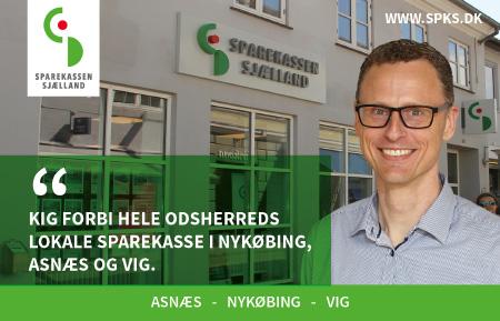 Sparekassen_Sj